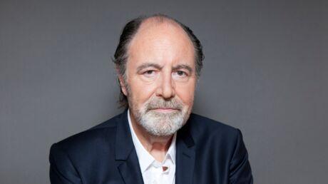 Michel Drucker lance l'alerte sur la santé de Michel Delpech