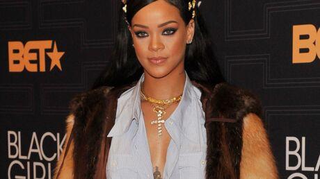 Rihanna: Découvrez le cadeau à près de 2 millions de dollars qu'elle a fait à son père