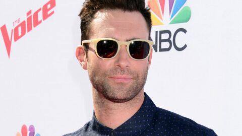 Christina Grimmie: Adam Levine propose de payer les funérailles de la chanteuse assassinée