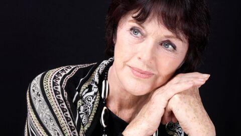 Anny Duperey: toujours célibataire, elle a «renoncé à l'amour»