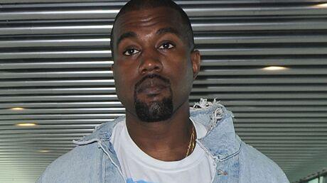 VIDEO Kanye West dévoile la bande-annonce de son jeu vidéo et ça vaut le détour