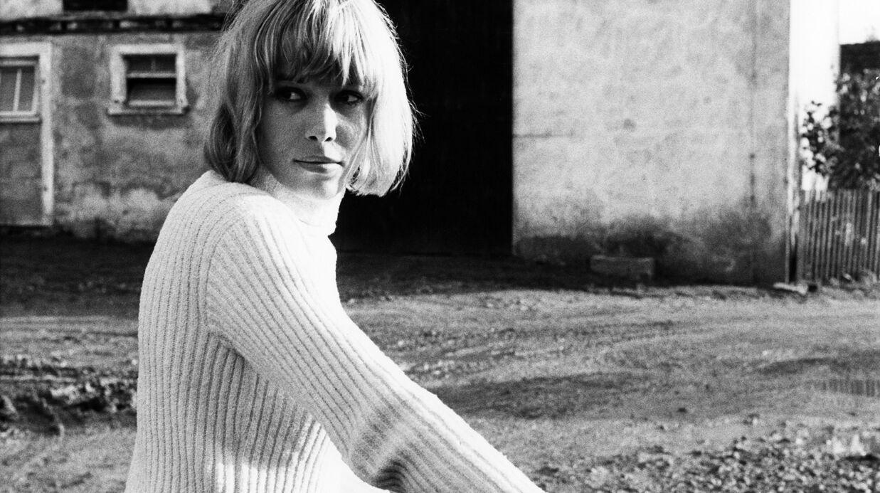 Mort d'Anita Pallenberg: la muse des Rolling Stones s'est éteinte à l'âge de 73 ans