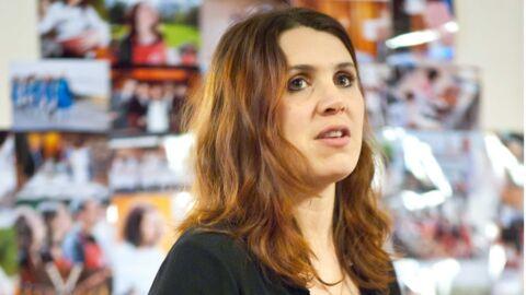 Anne Alassane (MasterChef) raconte comment elle reconstruit sa vie après la perte de deux de ses enfants