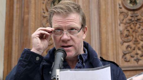 mort-du-journaliste-herve-ghesquiere-grand-reporter-de-france-tele-et-ex-otage-en-afghanistan