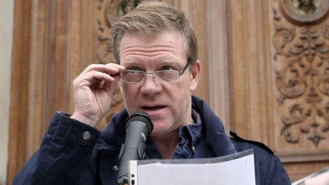 Mort du journaliste Hervé Ghesquière, grand reporter de France Télé et ex-otage en Afghanistan
