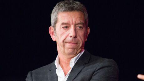 Vivement critiqué pour sa dernière émission, Michel Cymès pousse un coup de gueule