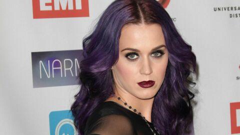 Déçu par Katy Perry, Russell Brand la quitte sur Twitter