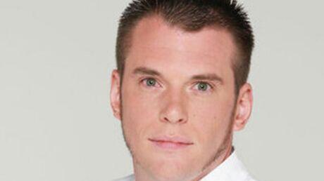 Norbert (Top Chef) devient chroniqueur foot pour M6