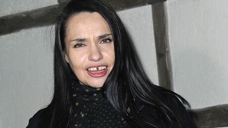 Le mari de Béatrice Dalle condamné à un mois de prison ferme