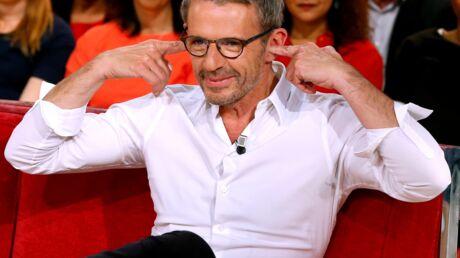 Lambert Wilson juge La Marseillaise «raciste» et «sanguinaire»