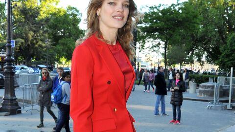 PHOTOS Natalia Vodianova: déjà parfaite deux semaines après son accouchement
