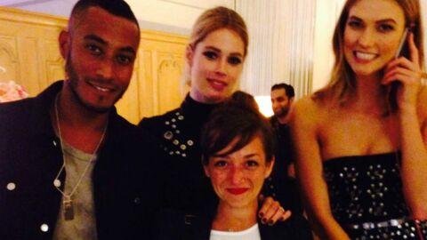 En direct de Cannes, jour 1: nos indiscrétions recueillies de jour (et surtout de nuit)