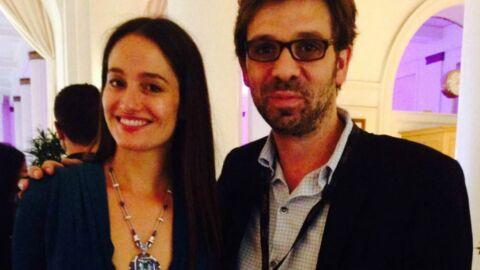 En direct de Cannes: le people challenge de nos envoyés spéciaux