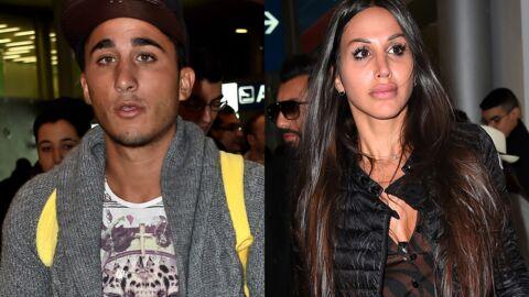 Les Anges 7: Somayeh porte plainte contre Vivian pour une affaire de téléphone
