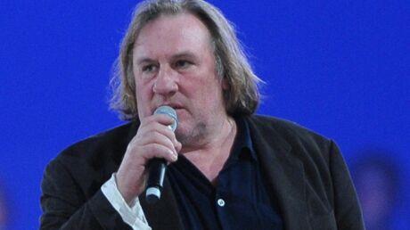 pourquoi-gerard-depardieu-soutient-nicolas-sarkozy