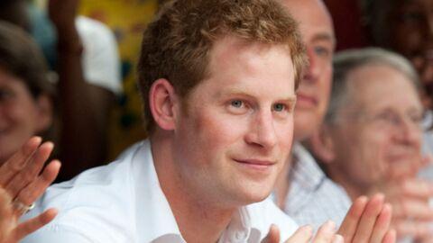 Le prince Harry désespère de trouver sa Kate Middleton