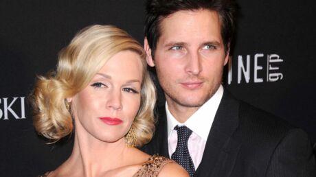 Jennie Garth (Beverly Hills) choquée par la fin de son mariage