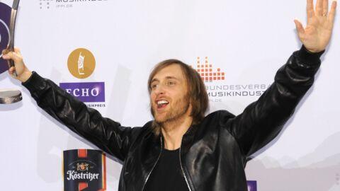 David Guetta déplace son concert marseillais pour clore la polémique