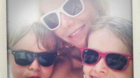 Gwyneth Paltrow force ses enfants à suivre son régime