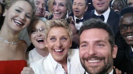 Chronique – Ellen DeGeneres a-t-elle définitivement tué le selfie de groupe?
