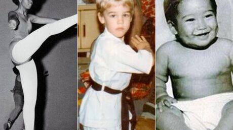 photos-reconnaissez-vous-ces-stars-plus-jeunes