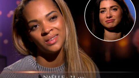 Bachelor: Laurie, la «connasse» autoproclamée, vit mal les critiques des téléspectateurs