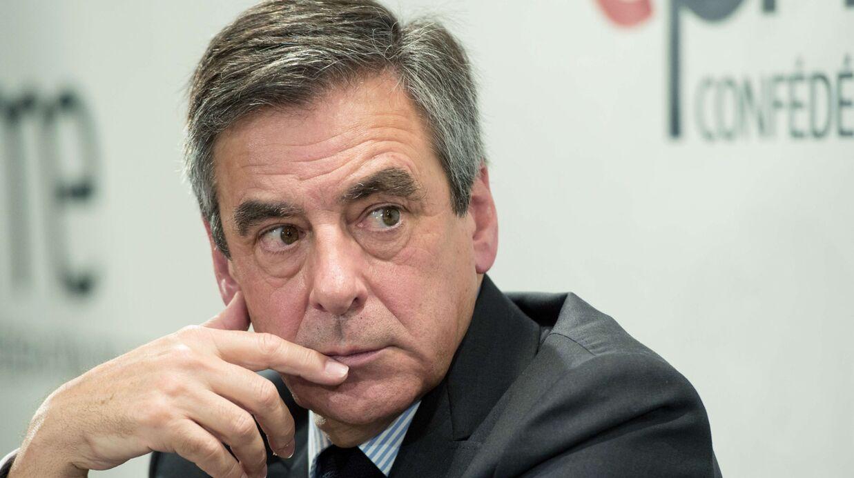 François Fillon mis en examen pour détournement de fonds publics et recel d'abus de biens sociaux