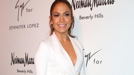 PHOTO Jennifer Lopez publie une photo d'elle au lit avec un homme