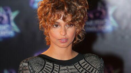 TheFappening : Leila Bekhti Nude Leaked