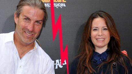 Holly Marie Combs (Charmed) divorce après 7 ans de mariage