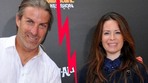 Holly Marie Combs (Charmed) divorce après 7 ans de mariage
