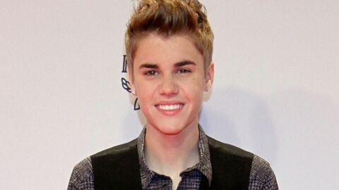 Un Range Rover à 116 000 euros pour Justin Bieber?