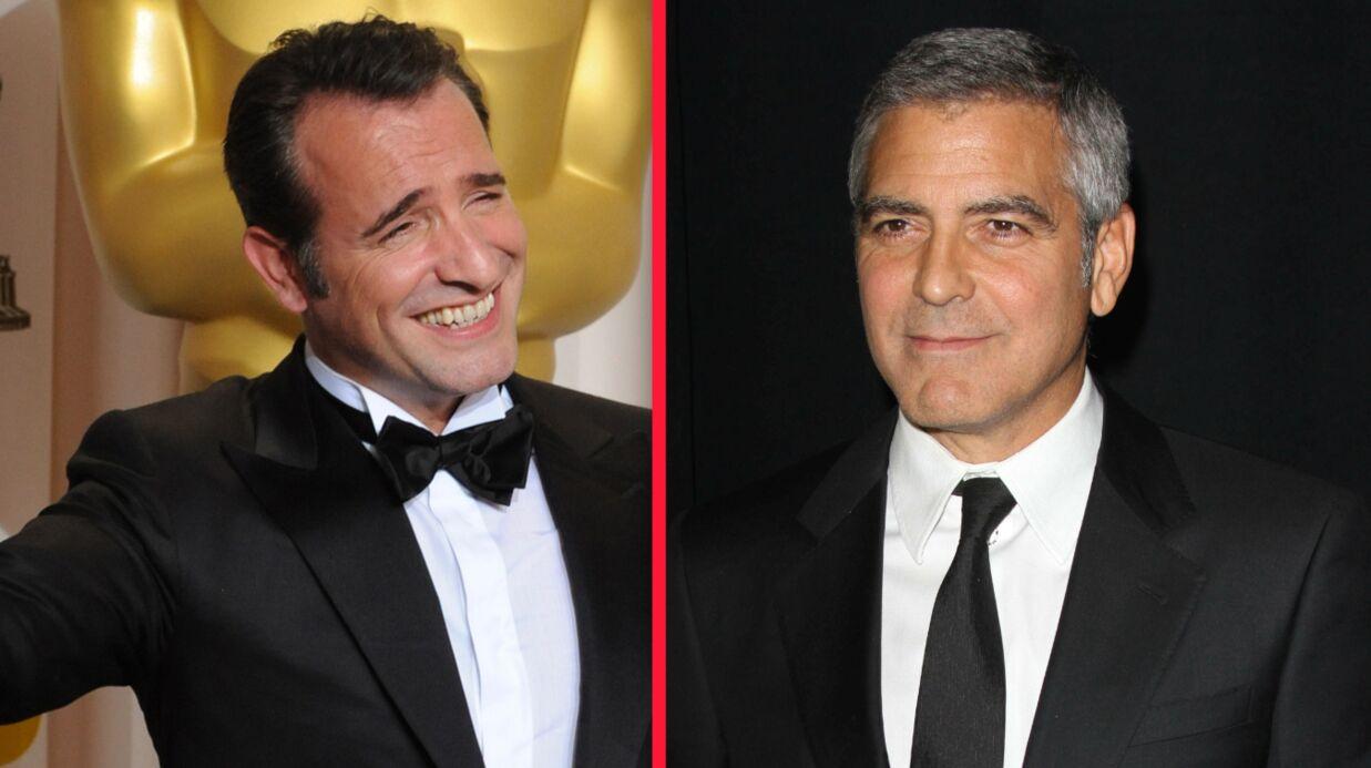 En 25 ans, quelles stars ont le plus marqué les Français?