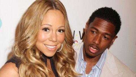 Mariah Carey ne change pas ses enfants