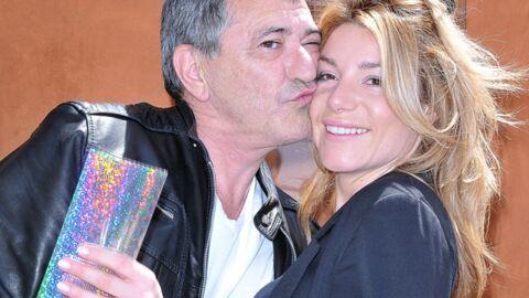 La vie de famille de Jean-Marie Bigard au centre d'un programme court sur TF1