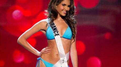 Une ancienne Miss (finaliste de Miss Univers) a tenté The Voice 3