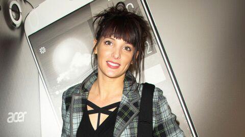 Après TPMP, Erika Moulet rejoint Bertrand Chameroy sur W9
