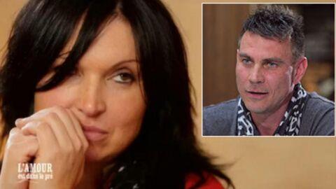 L'amour est dans le pré: Julie en froid avec Frédéric après lui avoir demandé de quitter la ferme?