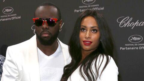 Défaite de Maître Gims aux NRJ Music Awards: sa femme DemDem dézingue Amir