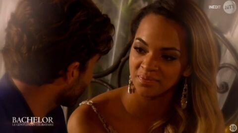 Bachelor: Naëlle est-elle toujours en contact avec Marco? Elle dit tout!