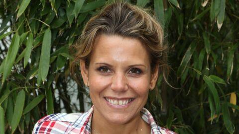 Qui est Laura Tenoudji, la femme de Christian Estrosi?