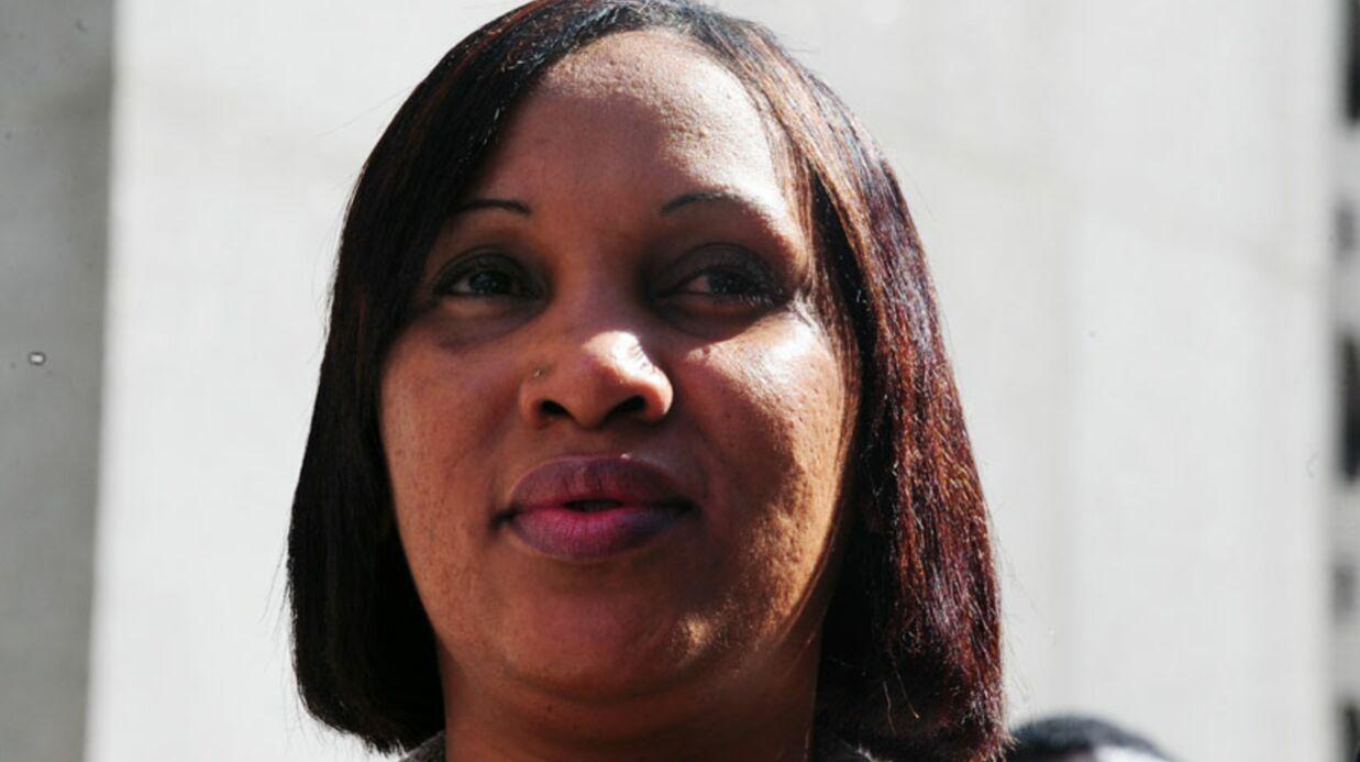 DSK: l'affaire Banon fait renaître l'espoir dans le camp Diallo