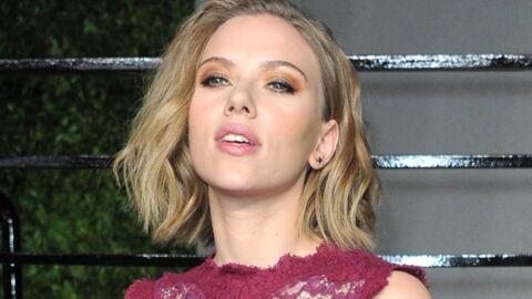 Scarlett Johansson nue: le hacker parle enfin