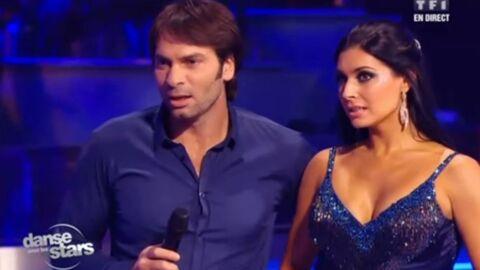 Danse avec les stars 3: Christophe Dominici premier éliminé