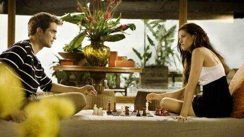 Kristen Stewart & Robert Pattinson: leur astuce (un peu) louche pour rester ensemble