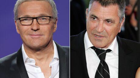 Pour Laurent Ruquier, Jean-Marie Bigard ne l'a pas suivi sur RTL car ce n'était pas assez payé