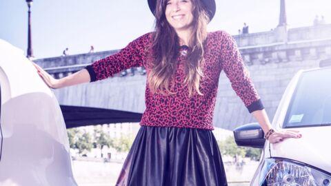 Comment choisir sa jupe en cuir? Les conseils de Marieluvpink