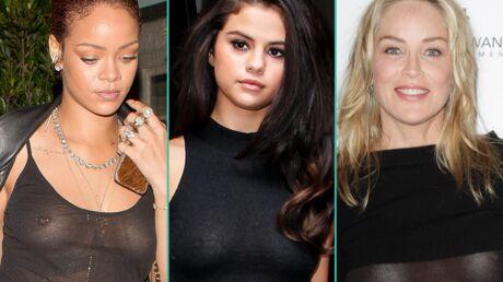 photos-surprises-par-les-flashs-ces-celebrites-en-montrent-beaucoup-trop
