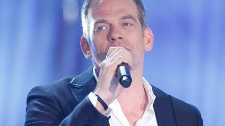 Garou (The Voice): «Jenifer va énormément me manquer»