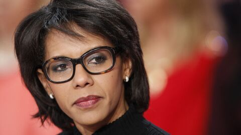 Arrivée de Jean-Marc Morandini sur i-Télé: Audrey Pulvar n'est pas réticente